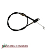 Traction Cable 632710