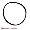Traction V-Belt     632951