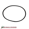Impeller V-Belt 632964