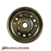 Idler Pulley 655940