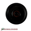 Idler Pulley 715260