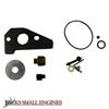Carburetor Overhaul Kit 779580
