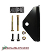 Hitch Kit 79014