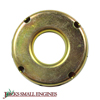SHIELD BEARING