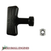 Recoil Handle 811630