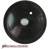 Pulley and Drive Assembly 880850