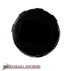 Gas Cap Assembly 883980