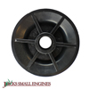 Cable Pulley 884700