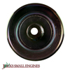 Pulley 885330