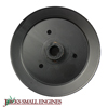 Hydro Trans Pulley 926686