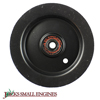 Idler Pulley 927082