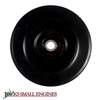 Idler Pulley          927099