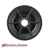 Idler Pulley 927102