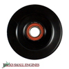 Idler Pulley  927103