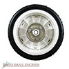 Wheel Assembly 929590