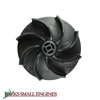 Blower Impeller 930564