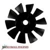 Fan Blade 933867