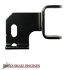 Right Suspension Bracket 94197003