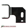 Left Hand Suspension Bracket 94197103