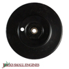 Idler Pulley 942447