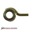 Slider Ring Assembly 948883