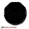 Gas Cap Assembly 954192