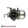 Carburetor Assembly 957935