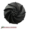 Blower Impeller 983150