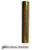 Tube Spanner 987912