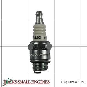 Mega-Fire Spark Plug 130070