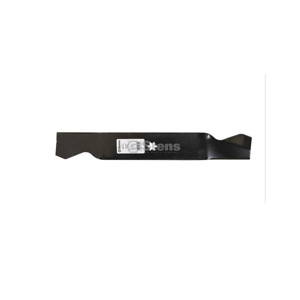 335711 Mulching Blade