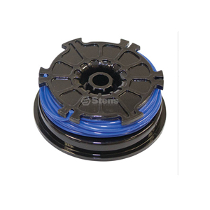 385100 Trimmer Head Spool With Line