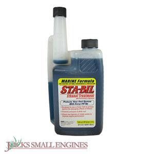 770135 STA-BIL Marine Formula