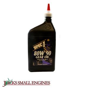 770149 Gear Oil