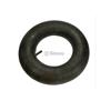 4.8x4-8 Tire Tube 170068