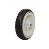 Plastic Wheel 205360