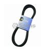 OEM Replacement Belt 265366