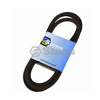 OEM Replacement Belt 265422
