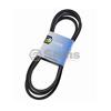 OEM Replacement Belt 265453