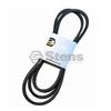 OEM Replacement Belt 265657