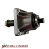 SPINDLE ASSEMBLY / MT 285145