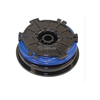 Trimmer Head Spool With Line 385100
