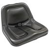 Medium Back Seat 420028