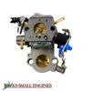 OEM Carburetor 615694