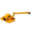 Sulky Pro 1 for Wright Velke Mower VK2002WV
