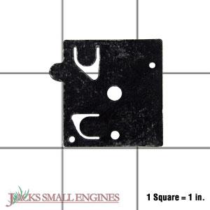 95358 Fuel Pump Diaphragm