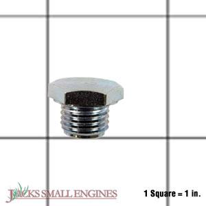 963407 Bowl Retainer Screw