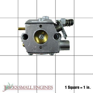 WT6291 Carburetor
