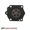 Metering Diaphragm Assembly 955208