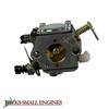OEM Carburetor           WT2151